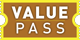 Value Pass