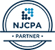 New Jersey Society of CPAs