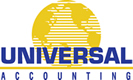 Universal Accounting Center