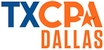 TXCPA Dallas
